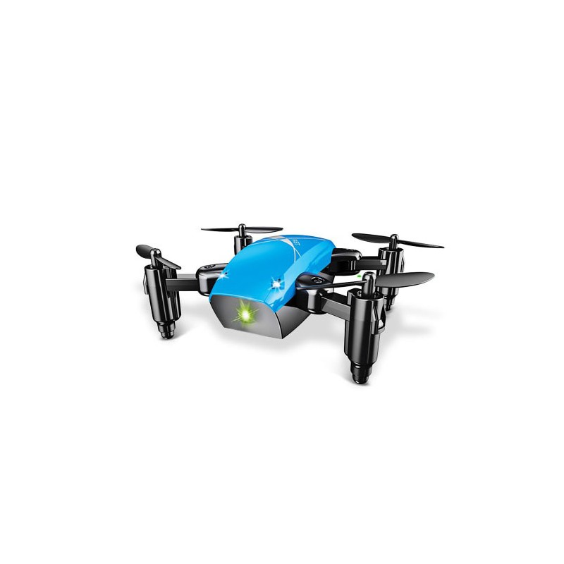 Mini WiFi FPV Drone
